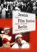Jewish Film Festival Berlin