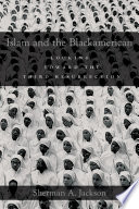 Islam and the Blackamerican