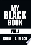 My Black Book-
