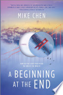 A Beginning at the End Book PDF
