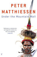 download ebook under the mountain wall pdf epub