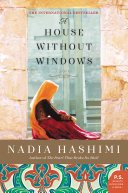 download ebook a house without windows pdf epub