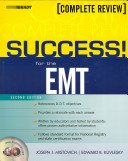 Success  for the EMT