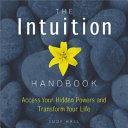 The Intuition Handbook