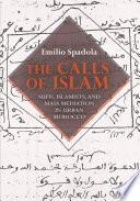 The Calls Of Islam