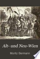 Alt- und Neu-Wien