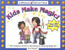 Kids Make Magic