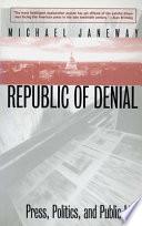 Republic of Denial