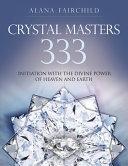 Crystal Masters 333