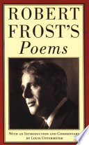 Robert Frost s Poems
