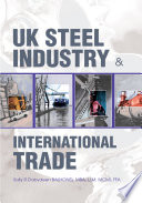 UK Steel Industry   International Trade