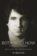 download ebook both sides now: a bisexual memoir pdf epub