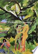 Flokati-Träume