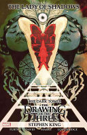 Dark Tower: The Drawing of the Three