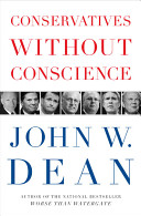 download ebook conservatives without conscience pdf epub