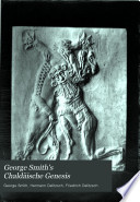 George Smith's Chaldäische Genesis