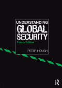 Understanding Global Security