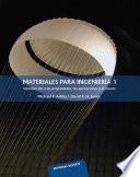 download ebook materiales para ingeniería 1. introducción a las propiedades, las aplicaciones y el diseño pdf epub