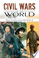 Civil Wars of the World