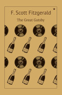download ebook the great gatsby pdf epub
