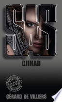 SAS 139 Djihad