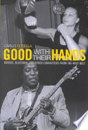 Good with Their Hands Book PDF