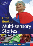 Little Book of Multi Sensory Stories