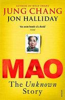 . Mao .