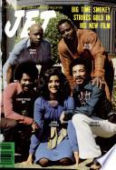 Oct 20, 1977