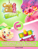 Candy Crush Jelly Saga Game Levels, Cheats, Wiki, Apk, Download Guide Unofficial