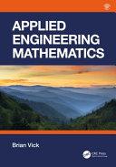 Applied Engineering Mathematics