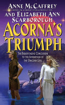 Acorna's Triumph Pdf/ePub eBook