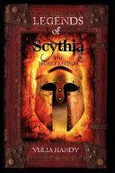Legends of Scythia Pdf/ePub eBook