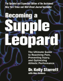 Becoming a Supple Leopard 2nd Edition Book Cover