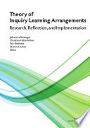 Theory of Inquiry Learning Arrangements