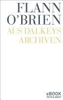 Aus Dalkeys Archiven