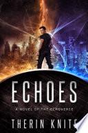 download ebook echoes (echoes #1) pdf epub
