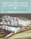 The Knitter S Book Of Knowledge