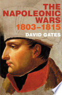 The Napoleonic Wars 1803 1815