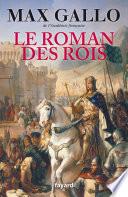 Le Roman des Rois