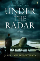 Under The Radar : bomber, flies towards the east coast of the...