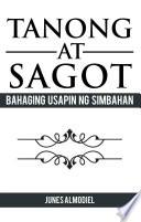 Tanong at Sagot