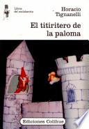 El Titiritero De La Paloma