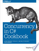 Concurrency in C  Cookbook