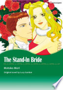The Stand In Bride