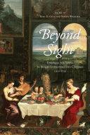 Beyond Sight Book