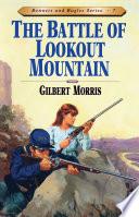 Battle of Lookout Mountain