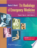Harris & Harris' Radiology of Emergency Medicine