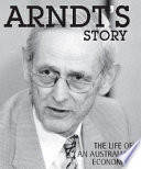 Arndt s Story
