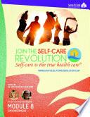 The Self Care Revolution Presents Module 8 Empowerment
